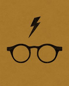 ⚯͛ Harry Potter