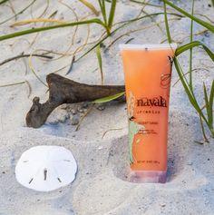 Desert Sand by Navala Organics