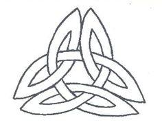 celtic symbol inner strength, googl search, celtic symbols, celtic symbol tattoos, tattoo symbol for strength, inner strength tattoo, celtic tattoo symbols, celtic tattoo strength, strength symbol tattoo
