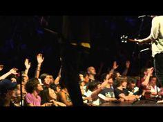 09 Hillsong LIVE Cornerstone 2012   Praise Him