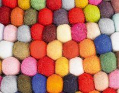 Pimocchio carpet