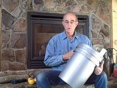 """How to build your own """"Global Bucket."""" 