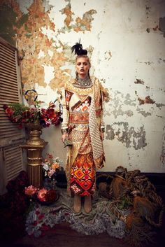 http://votetrends.com/polls/296/share #fashion #couture #editorial #designer #style