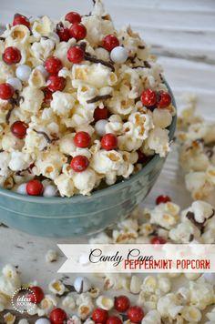 candy-cane-popcorn