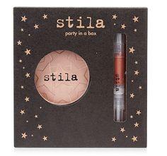 Stila Party in a Box Set