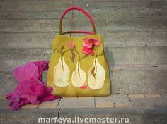 felt bags, bag water, felt handbag