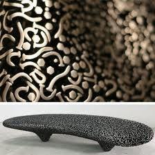 jae hyo, idea, benches, lee jaehyo, metals