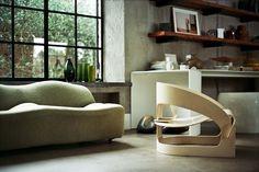 mombaer bélgica, interiorexterior design, bea mombaers, de bea, hotel design, interior space, bea bb, live, loung belgium