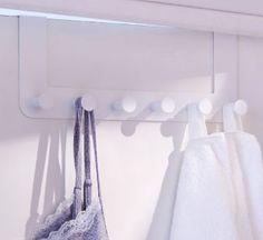 inspiration salle de bain on pinterest ikea ikea bathroom and catalog. Black Bedroom Furniture Sets. Home Design Ideas