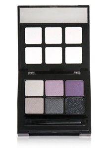 e.l.f. Essential Eyeshadow Palette