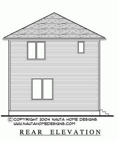 House floor plans on pinterest castle house plans floor for Nauta home designs