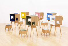 koloro_desk_stools_torafu_architects_2b.jpg