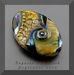 panama | Flickr - Photo Sharing!