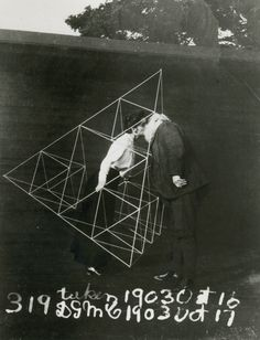 vintage everyday the national, kiss, tetrahedr kite, national geographic, bells, kites, graham bell, alexand graham, library of congress