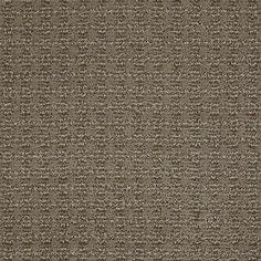 shaw floor, famili room