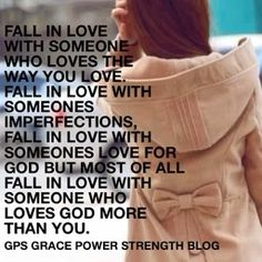 GPS-Grace Power Strength: Bridging The Gap: 30 Questions To Ask Someone