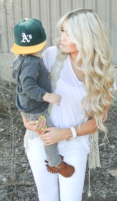 CARA LOREN: All About Hair Extensions... because hair extensions tempt me...