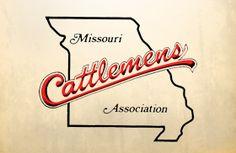 Missouri CattleWomen's Association:  http://www.mocattle.com/