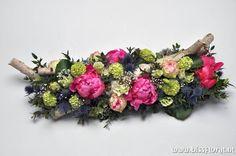 Langs een Tak... http://www.bissfloral.nl/blog/2013/05/01/langs-een-tak/