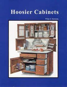 hoosier cabinet kitchens, hoosier cupboard, books, hoosier cabinetscupboard, hoosier kitchen, kitchen idea, dots, antiqu project, kitchen cabinets