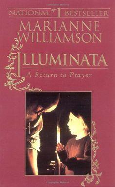 Illuminata: A Return to Prayer by Marianne Williamson http://www.amazon.com/dp/1573225207/ref=cm_sw_r_pi_dp_L1QWtb1SKMBDXQZ0