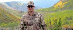 Chris Kyle, Author Of 'American Sniper,' Shot And Killed At Gun Range