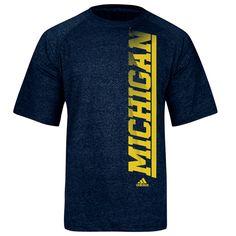 Adidas University of Michigan Football