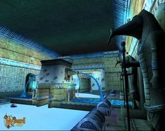 Downloads | Wizard101 Free Online Game
