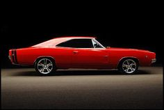 auction, car, charger 1969, dodg charger, 1969 charger