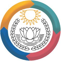 The Benevon logo is based on the 1970 and 1971 Indian 10 Rupee and 20 Paise coins, minted to commemorate the twenty-fifth anniversary of the Food & Agriculture Organization of the United Nations. The image and its elements (the sun, lotus flower, and grain) reflect the organic, abundance-based philosophy of the Benevon Model. The SUN represents the source of life in many cultures and times.