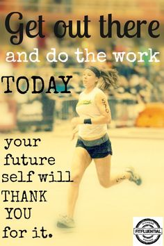 Yes! #fitfluential