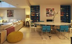 rebekah-caudwell-dining-room-townhouse
