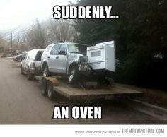 This cracked me up......but  it's not even that funny.