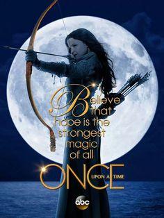 Once Upon A Time Season 3 Neverland #saveHenry September (c) 2013 Disney/ Abc Companies