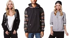 PacSun 25% Black Friday Coupons & Deals 2014.