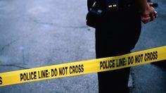 Husband of Strangled Jogger Arrested in Her Murder | abc7chicago.com