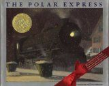 The Polar Express  Take your students on their own adventure!