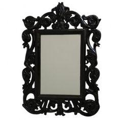 #espelho #mirror