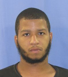 Mark Moore,  22, last known address of 3000 West Valley Forge Circle, King of Prussia, PA, is wanted by Pottstown police for charges of theft by unlawful taking. Anyone who knows his whereabouts is asked to call Pottstown police at 610-970-6570. Posted July 22, 2014.
