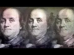 Ben Franklin Biography - YouTube