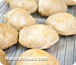 How to properly prepare breads the traditional way to avoid gluten intolerance