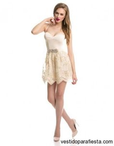Sexys mini vestidos de fiesta moda 2014 http://vestidoparafiesta.com/sexys-mini-vestidos-de-fiesta-moda-2014/ #moda #moda2014 #sexy #minidress #dress #fashion #party #vestidos
