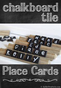Chalkboard-Scrabble-