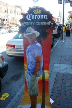 kenny chesney photo: kenny chesney kenneychesney.jpg I WANT ONE !!