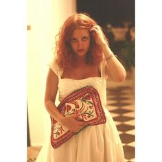 """Fira""dress by Karavan, clothing for the wanderers"