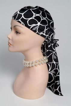 Chemo Scarves Amp Hats On Pinterest 18 Pins
