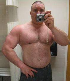 carolina gay muscle men GLOBALFIGHT PROFILES