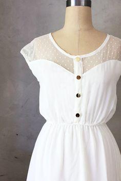 spring find more women fashion ideas on www.misspool.com