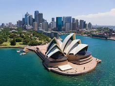 #Sidney #Australia