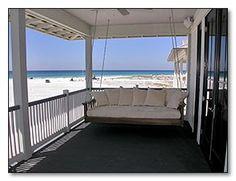 Grayton Beach, Florida vacation rental